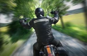 biker-riding